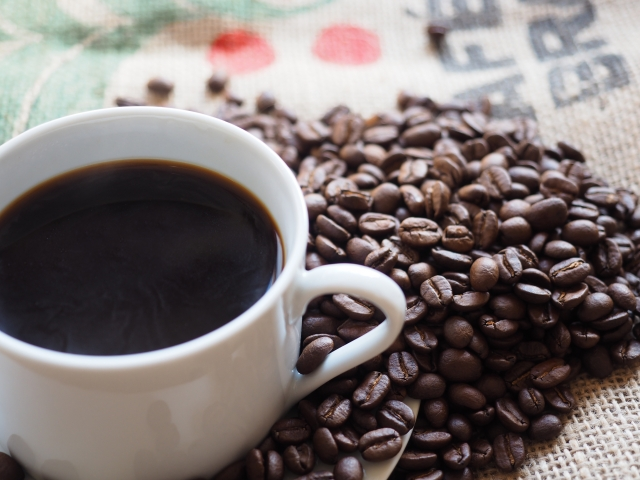 【終了しました:11/23(土)&24(日)】東武百貨店で生の音楽と共にコーヒーを楽しみませんか?