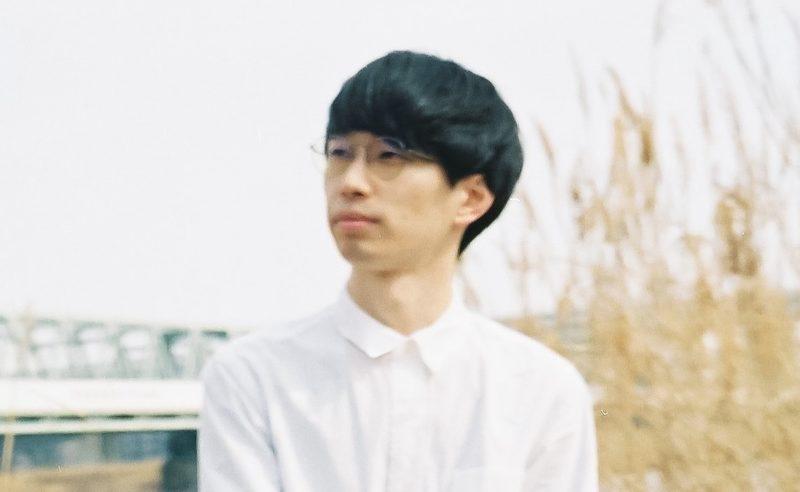 【アーティスト紹介Vol.5】まるやま たつや さん – ギタリスト・おんがくか