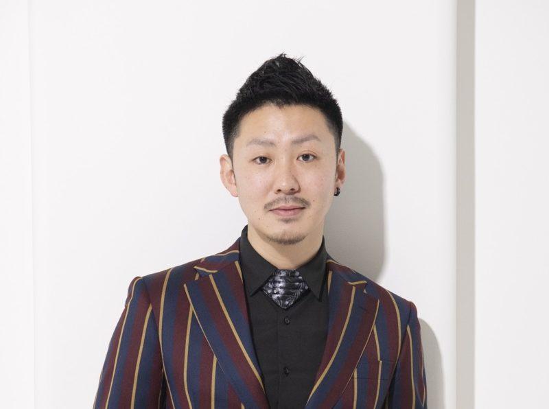 【アーティスト紹介Vol.6】宮野下 シリュウさん – マリンバ奏者