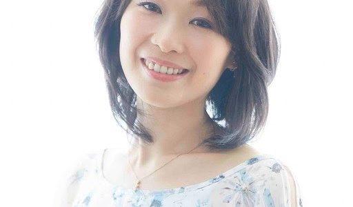 【アーティスト紹介 Vol.16】横洲 かおるさん -Voice Artist