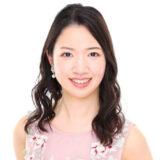 【アーティスト紹介 Vol.26】井上 知里 さん – ソプラノ歌手